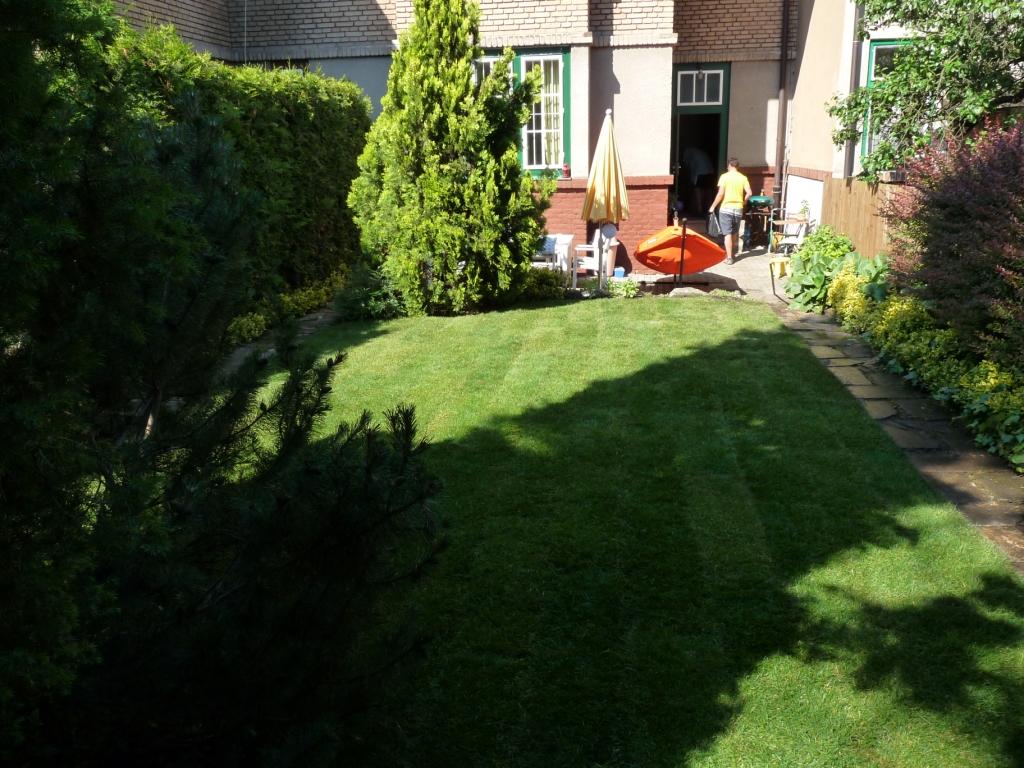 Gardners - realizace zahrad (82)