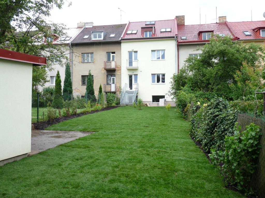 Gardners - realizace zahrad (87)