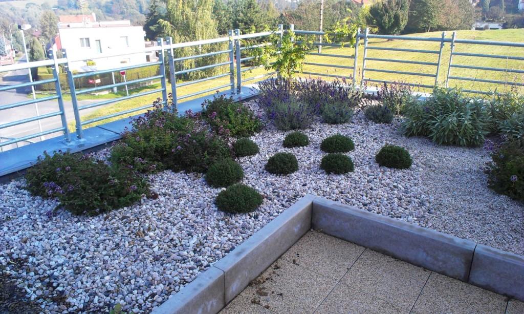 Gardners - realizace zahrad (92)