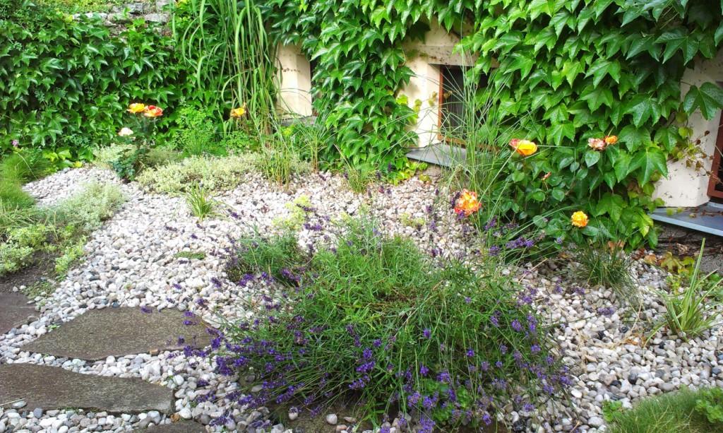Gardners - realizace zahrad (98)